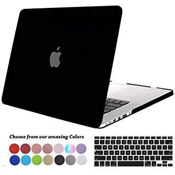 coque pour macbook pro 15