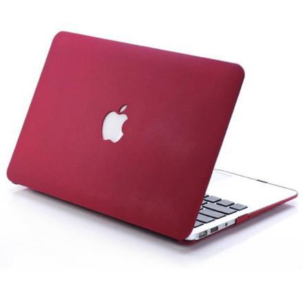 coque pour macbook