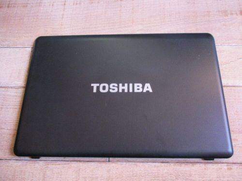 coque pour ordinateur portable toshiba