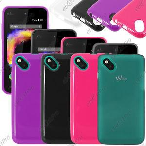 coque pour telephone wiko