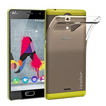 coque pour wiko ufeel lite