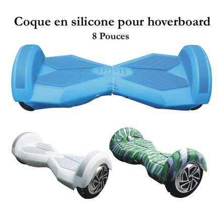 coque protection hoverboard