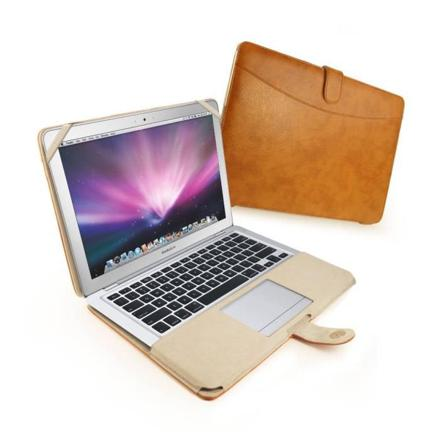 coque protection macbook air