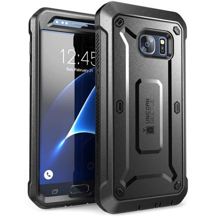 coque protection samsung s7