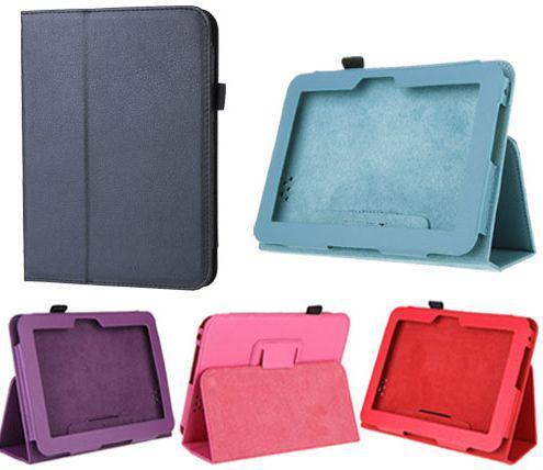 coque protection tablette 7 pouces