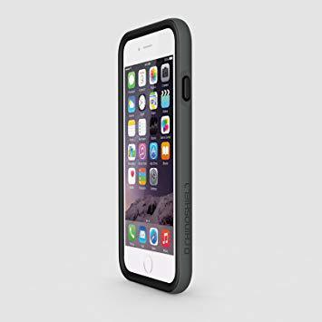 coque rhinoshield iphone 6