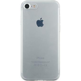 coque rigide iphone 7