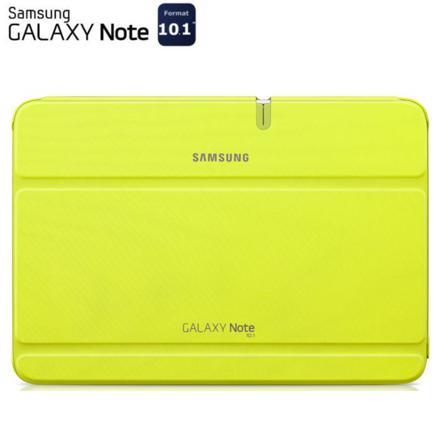 coque samsung galaxy note 10.1