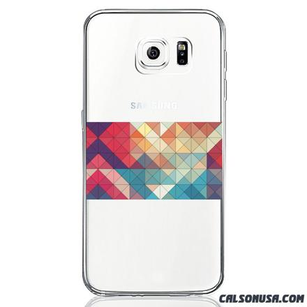 coque samsung s6 original