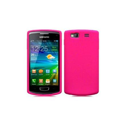 coque samsung wave 3