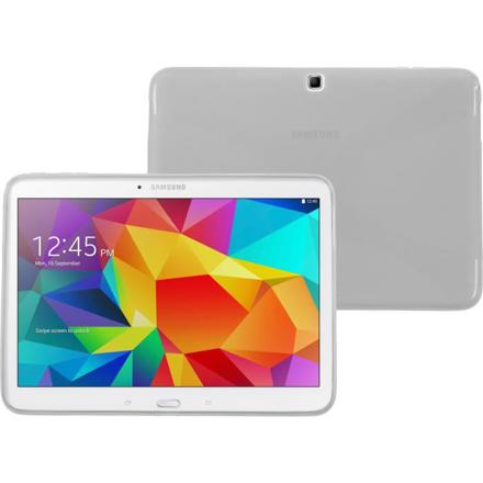 coque silicone tablette 10.1