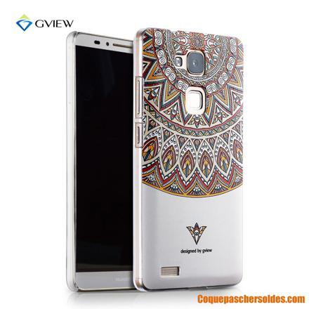 coque smartphone huawei