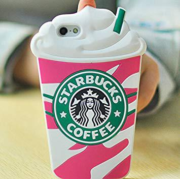 coque starbucks