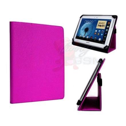 coque tablette 10.1 pouces