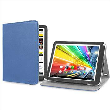 coque tablette archos 97c platinum