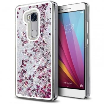 coque telephone honor