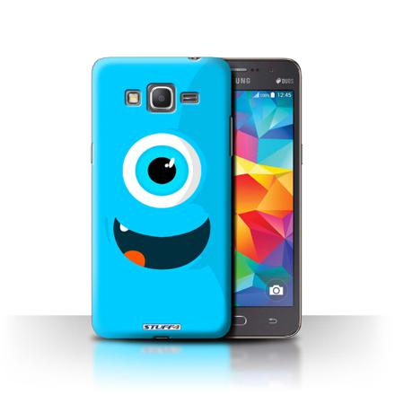 coque telephone samsung galaxy grand prime