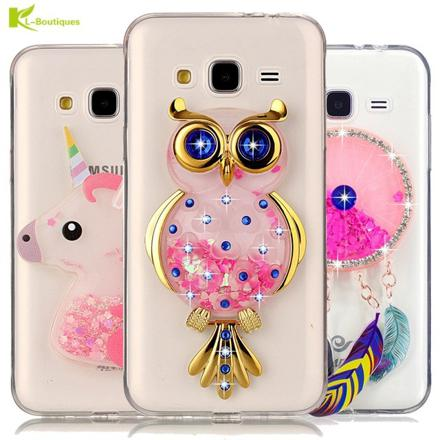 coque telephone samsung galaxy j3