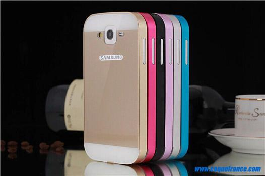 coque telephone samsung grand plus