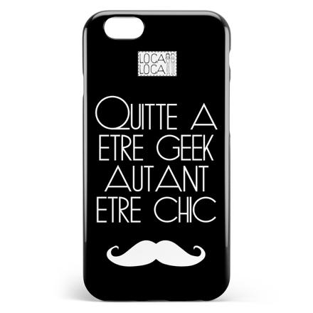 coque telphone