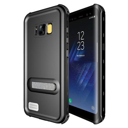 coque waterproof samsung s8