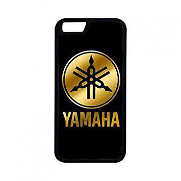 coque yamaha
