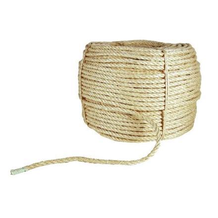 corde pour arbre à chat