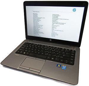 core i5-4300u