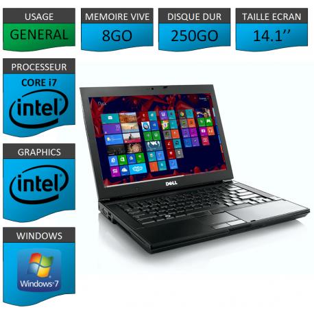 core i7 portable