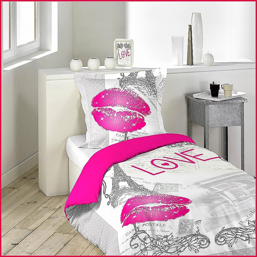 couette pour lit de 90x190