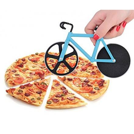 coupe pizza velo