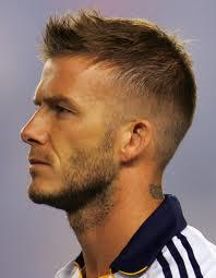 couper cheveux homme tondeuse