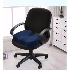 coussin chaise bureau