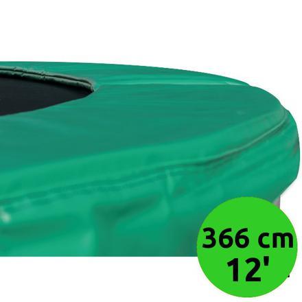 coussin de protection trampoline 366