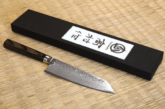 couteau japonais d exception