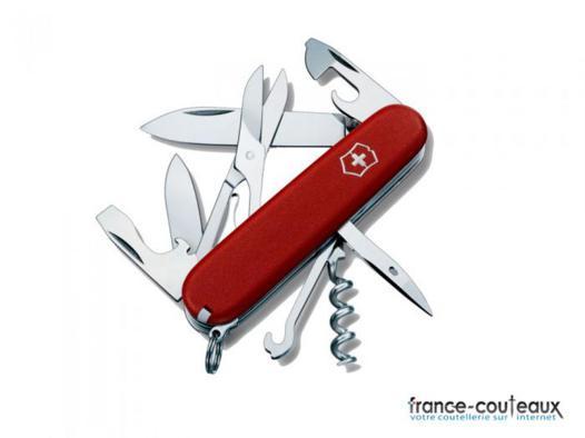 couteau suisse 10 fonctions