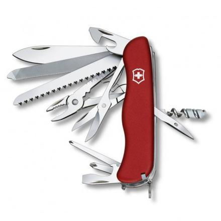 couteau victorinox personnalisé