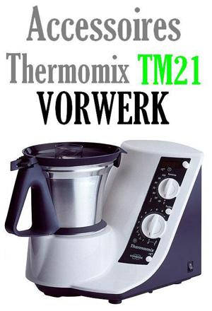 couteaux thermomix tm21