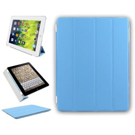 couverture ipad 2