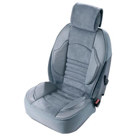 couvre siège de voiture