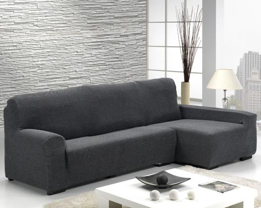 couvrir canapé d'angle