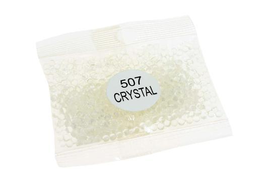 cristaux acryl cigares