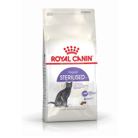 croquette royal canin