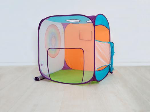 cube multisport