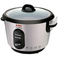 cuiseur riz seb classic 2