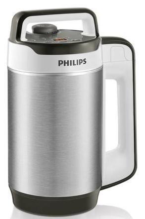 cuiseur soupe philips