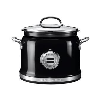 cuiseur vapeur kitchenaid