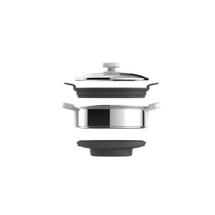 cuiseur vapeur xf384b10