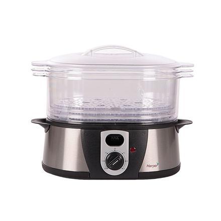 cuit vapeur 1 bol