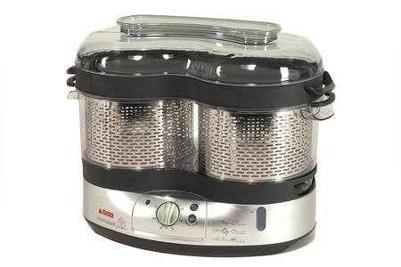 cuit vapeur vitacuisine seb
